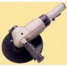 Углошлифовальная машина АТ-7045L