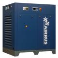 Airrus  30